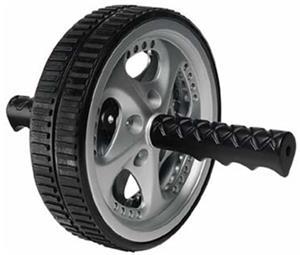Duowheel Exercise Wheel