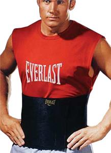 Everlast Slimmer Belts
