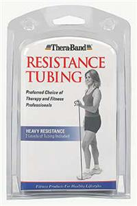 Thera-Band Exercise Tubing