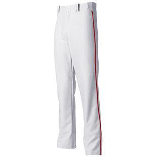 A4 Adult Pro Style Open Bottom Baggy Baseball Pant