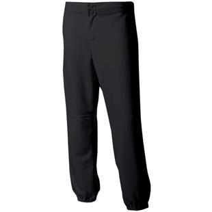 A4 Women's Softball Pants