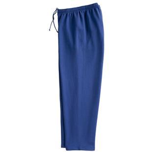"Pennant Adult ""Super 10"" Fleece Pocket Sweatpants"