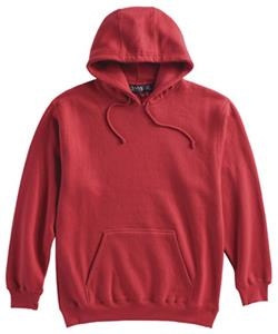 "Pennant Adult ""Super 10"" Premium Fleece Hoodies"
