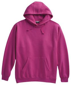 "Pennant Youth ""Super 10"" Fleece Hoodies"