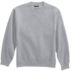 Pennant &quot;Super 10&quot; Fleece Crewneck Sweatshirt