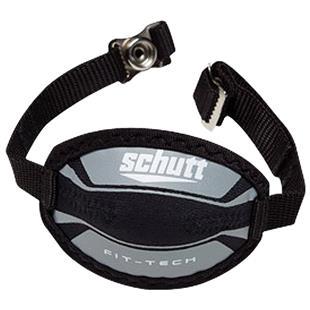 Schutt Fit-Tech Batting Helmet Chin Straps