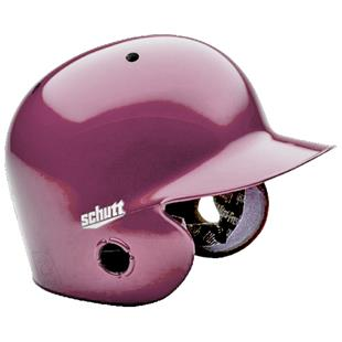 Schutt AiR-PRO FITTED Batting Helmets-NOCSAE CO