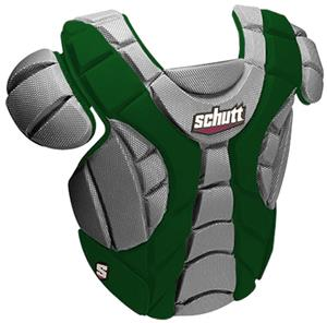 Schutt Scorpion Softball Chest Protectors
