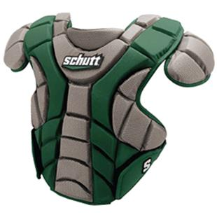 Schutt Scorpion Baseball Chest Protectors CO