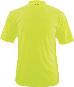 Game Sportswear The Hydro-Wick Deluxe T-Shirts