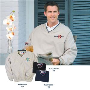 Game Sportswear The Specialist Jackets
