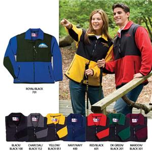 Game Sportswear The Advisor Jackets
