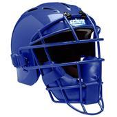 Schutt AiR-PRO 2962 Baseball Catcher's Helmets