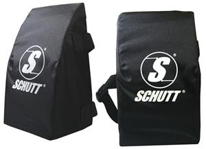 Schutt Baseball Softball Catcher's Comfort Pads CO