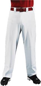 Teamwork 12 oz Big Show Loose-Fit Baseball Pant