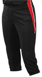 Teamwork Women &amp; Girls Changeup Softball Pants