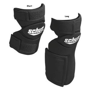 Schutt EZ-SLIDER II Softball Knee Pads