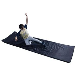 Schutt SLIDE-RITE Baseball Sliding Training Mats