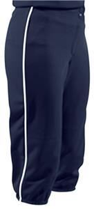 Teamwork Women &amp; Girls All-Star Softball Pants