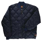 Game Sportswear The Bravest Nylon Shell Jackets