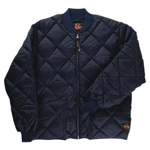 Game Sportswear The Bravest Nylon Shell Jackets