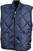 Game Sportswear The Finest Nylon Shell Vests