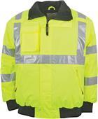 Game Sportswear The Navigator Jackets