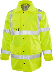 Game Sportswear The Rain Jackets