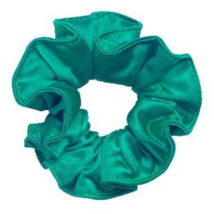 Teamwork Cool Mesh Hair Scrunchies
