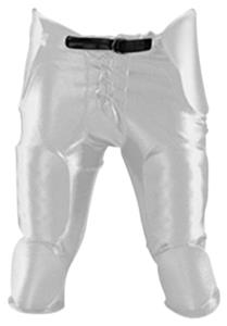 Teamwork Adult Fusion Integrated Football Pants