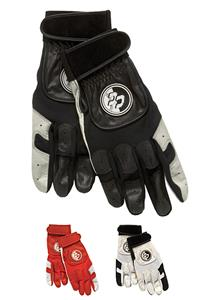 Combat Coaches Choice Fastpitch Batting Gloves