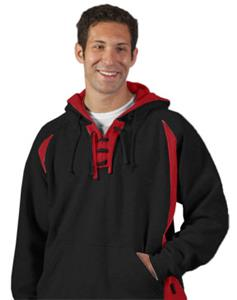 Game Sportswear The Freestyle Adult Hoodies