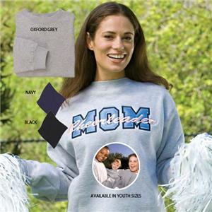 Game Sportswear The Leader Sweatshirts