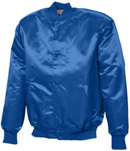 Game Sportswear GAME Pro-Satin Kasha Lined Jackets
