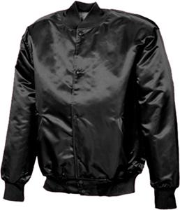 Game Sportswear Pro-Satin Quilt Lined Jackets