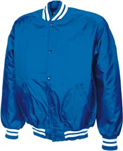 Game Sportswear Big League Award Jackets
