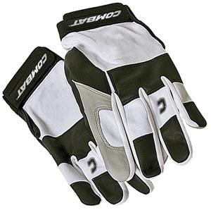 Combat Premium Baseball Batting Gloves