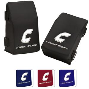 Combat TBK Catcher's Knee Gear