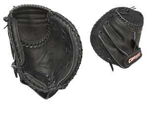 Combat Fastpitch Catcher's Gloves