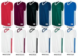 Adult Perimeter Game Jersey Uniforms - Closeout
