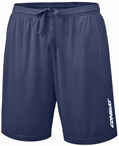 Combat Moisture Wicking Shorts