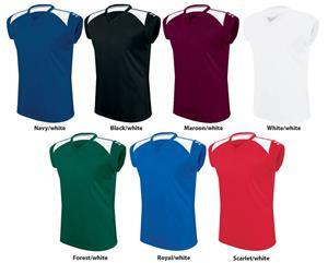 High Five Women&#39;s Fury Jerseys-Closeout