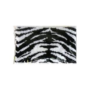 Red Lion Skunkies Zebra Shoe/Equipment Deodorizers