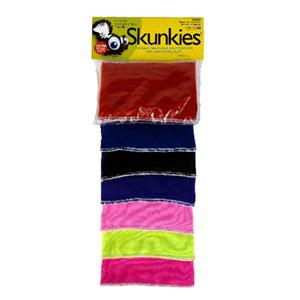 Skunkies Shoe/Equipment Deodorizers
