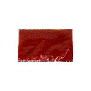 Red Lion Skunkies Shoe/Equipment Deodorizers