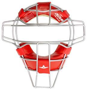 ALL-STAR FM25TI Baseball Catcher's Face Masks