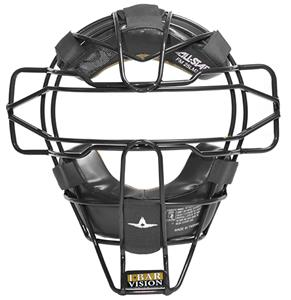 ALL-STAR FM25LMX Baseball Catcher&#39;s Face Masks