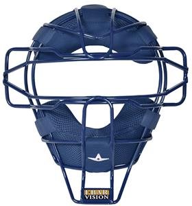 ALL-STAR FM25LUC Baseball Catcher's Face Masks