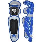 ALL-STAR Young Pro Series Baseball Leg Guards