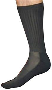 PearSox Basketball Officials Athletic Socks